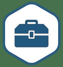 ActiveMQ Cloud Hosting, ActiveMQ Installer, Docker Container