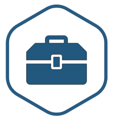 ASP.NET packaged by Bitnami