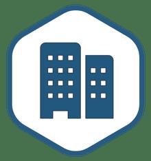 Cassandra packaged by Bitnami