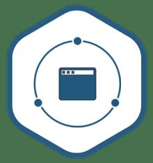 ERP Bitnami Application Catalog