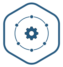 Elasticsearch Virtual Machines