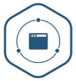 Get MediaWiki Container