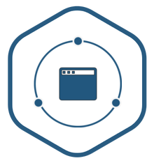 Bitnami LMS powered by Moodle™ LMS
