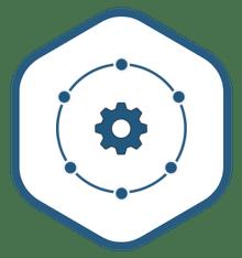 NGINX Exporter Cloud Hosting, NGINX Exporter Installer