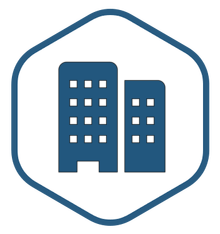 Helm Charts to deploy NGINX Ingress Controller in Kubernetes